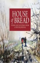 House of Bread