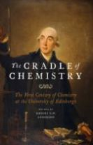 The Cradle of Chemistry