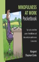 Mindfulness at Work Pocketbook