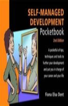 Self-Managed Development Pocketbook