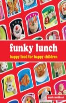 Funky Lunch