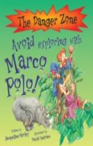 Avoid Exploring With Marco Polo!