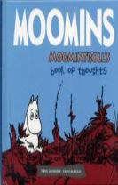 Moomintroll's Book of Thoughts