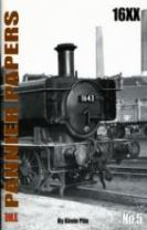 The Pannier Papers