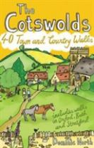 The Cotswolds