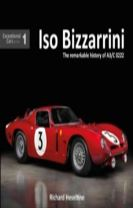 ISO Bizzarrini
