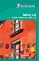 Green Guide - Mexico