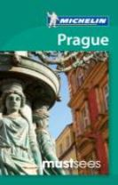 Must Sees Prague