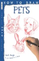 How To Draw Pets