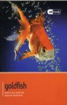 Goldfish - Pet Friendly