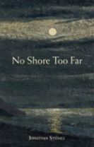 No Shore Too Far