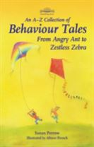 A-Z Collection of Behaviour Tales, An