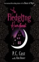 The Fledgling Handbook