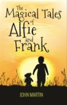 The Magical Tales of Alfie and Frank