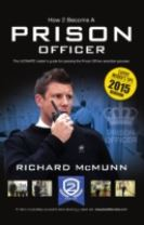 How 2 Become a Prison Officer