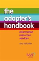 The Adopters Handbook: 5th Edition