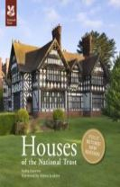 HOUSES OF THE NATIONAL TRUST NEW EDITION