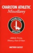 Charlton Athletic Miscellany