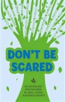 Don't be Scared