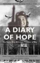 A Diary of Hope