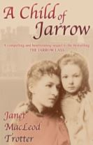 A Child of Jarrow