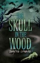The Skull in the Wood