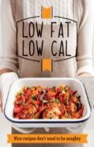 Low Fat Low Cal