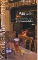 Pub Walks
