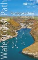 Pembrokeshire North