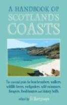 A Handbook Of Scotland's Coasts
