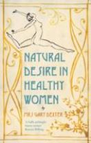 Natural Desire in Healthy Women