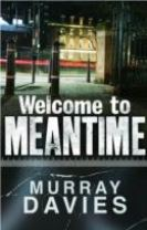 Welcome to Meantime