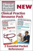 Clinical Practice Resource Pack