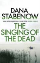 The Singing of the Dead