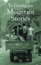 Mountain Stories
