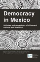 Democracy in Mexico