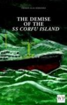 The Demise of SS Corfu Island