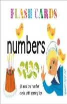 Flash Cards: Numbers