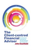 The Client-centred Financial Adviser