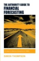 The Authority Guide to Financial Forecasting for SMEs