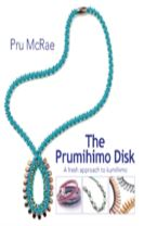 The Prumihimo Disk