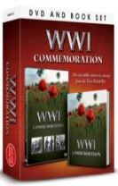 WWI Commemoration