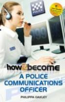 How to Become a Police Communications Officer (999 Emergency Operator)