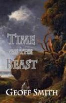 The Time of the Beast