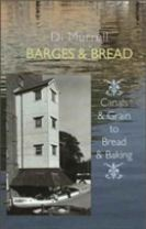 Barges & Bread