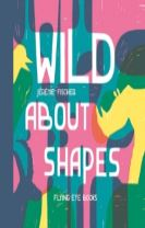 Wild About Shapes