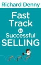 Fast Track to Successful Selling