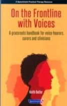 On the Frontline with Voices