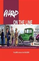 Ward on the Line