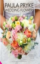 Paula Pryke Wedding Flowers